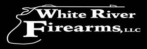 White River Firearms